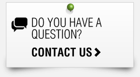 DO YOU HAVE A QUESTION? CONTACT US