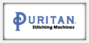 Puritan Stitching Machines
